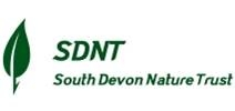 South Devon Nature Trust